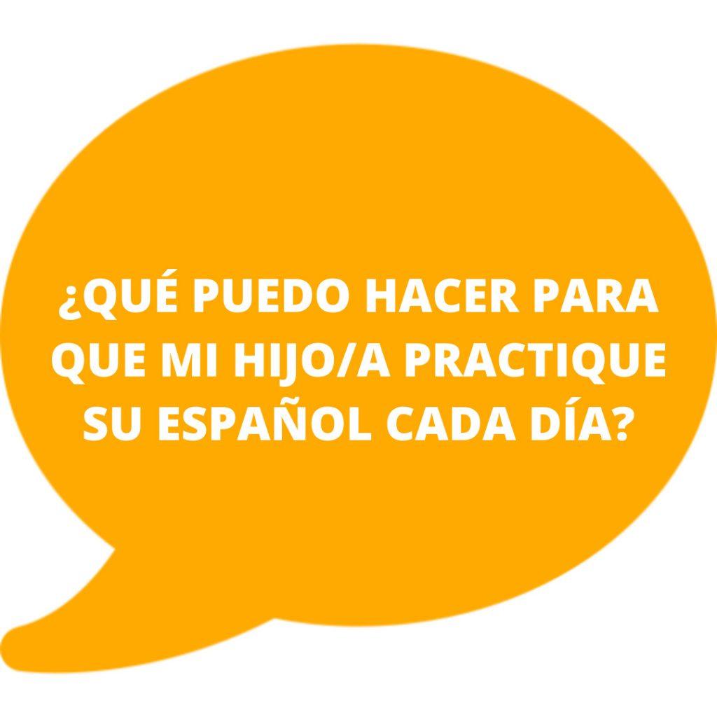 Educa a tus hijos de forma bilingüe con la ayuda de Catchyespañol